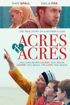 Acres And Acres (2019)